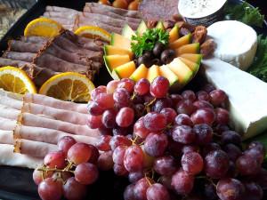 mat_frukt