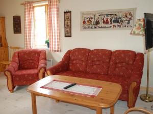 tappgarden_nedre_soffa